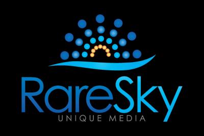 RareSky Logo